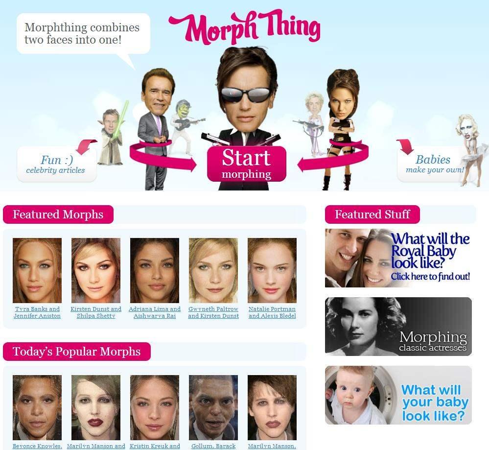 morphing-photo-visage