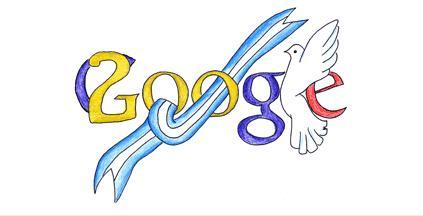 Doodles de tous les pays, montrez-vous !