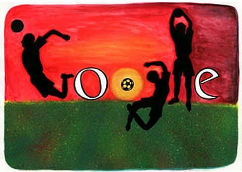 doodle-2010
