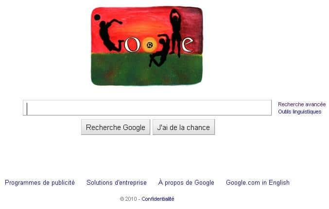 concours-doodle-2010