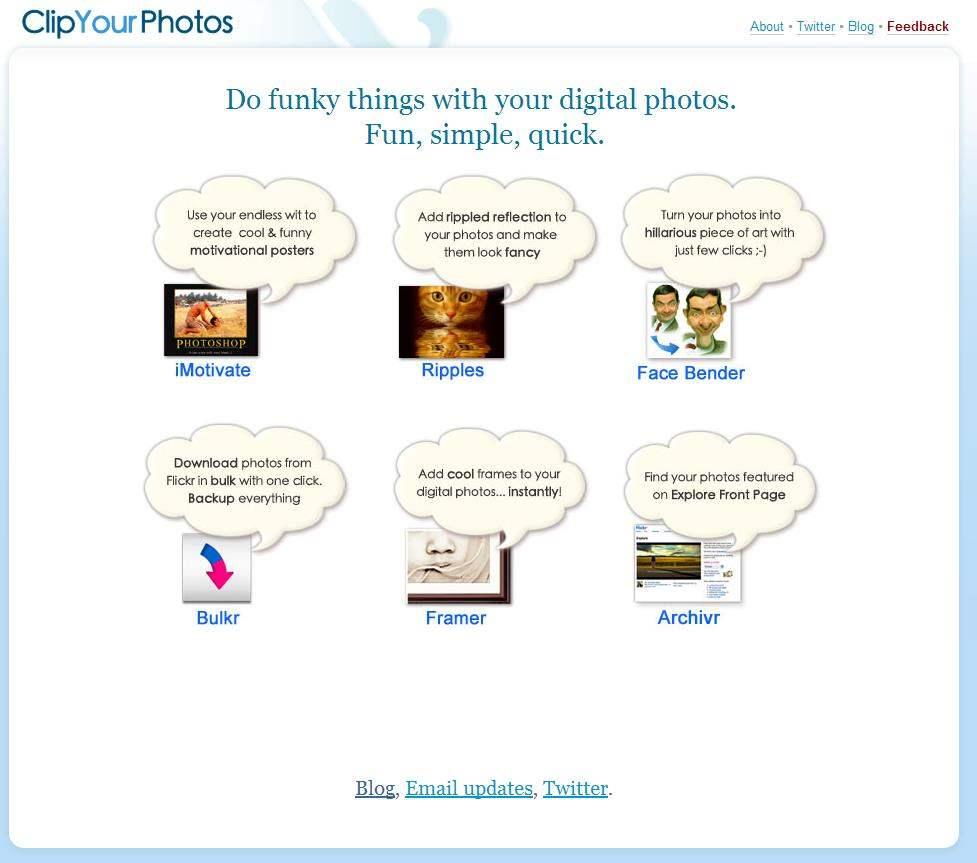 clip-your-photos