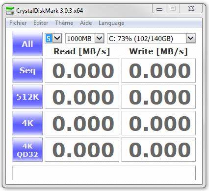 crystal-disk-mark