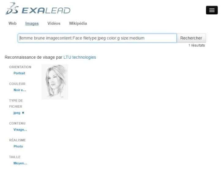 exalead-recherche-visage