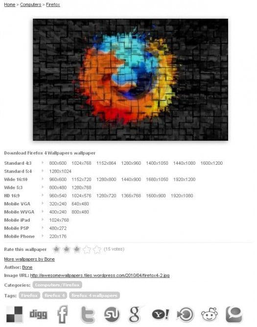 firefox4-hd-wallpaper