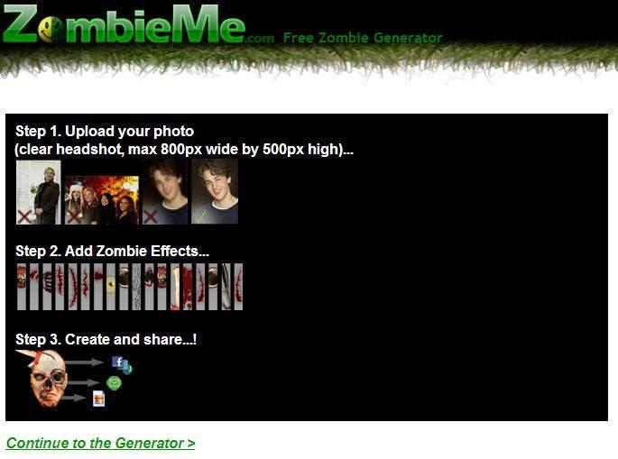 generateur-zombie