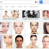 google-recherche-visages-femmes