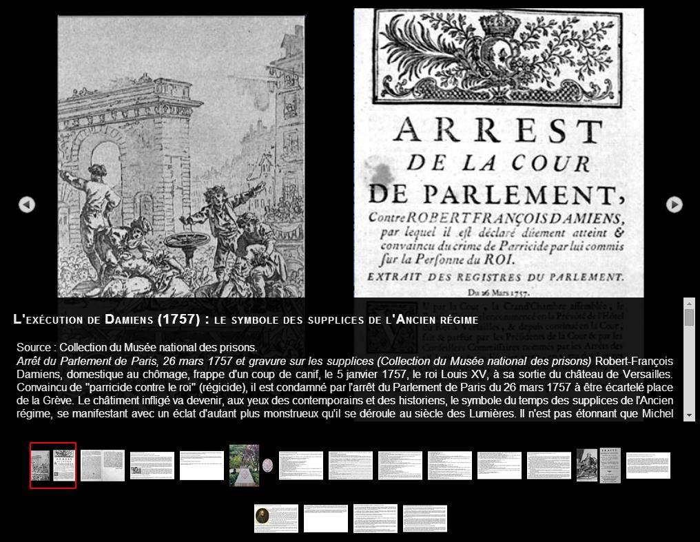histoire-peine-justice