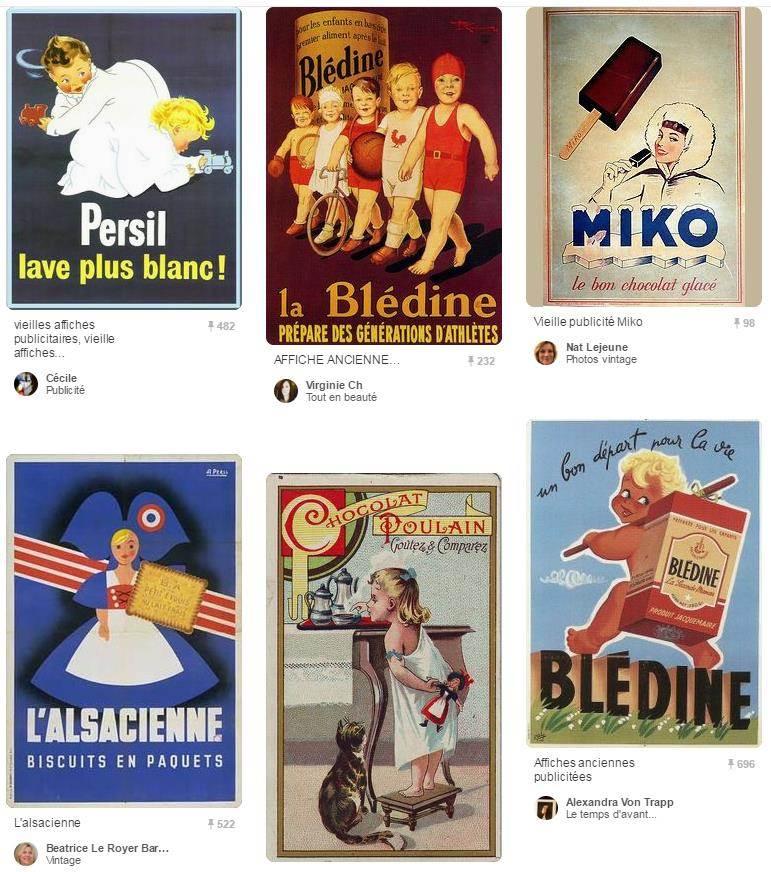affiche-publicite-retro