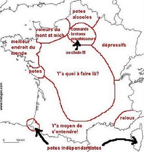 france-vue-bretons