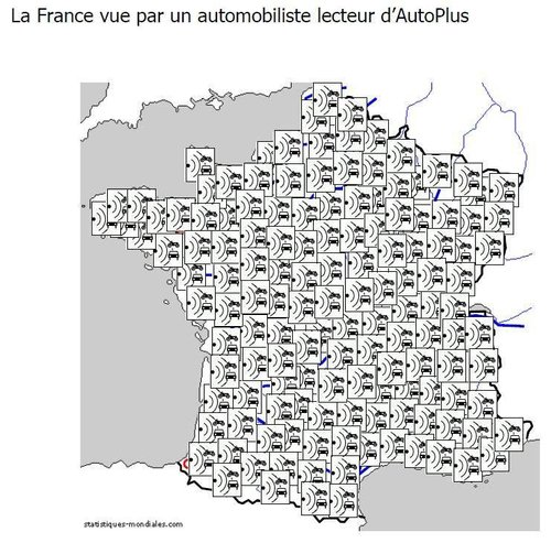 france-vue-lecteur-autoplus