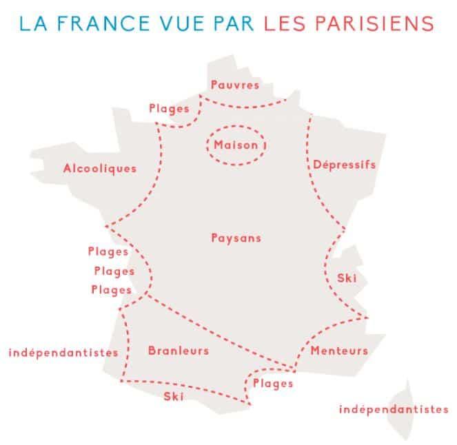 france-vue-parisiens-2