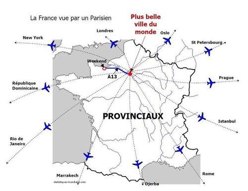 france-vue-parisiens