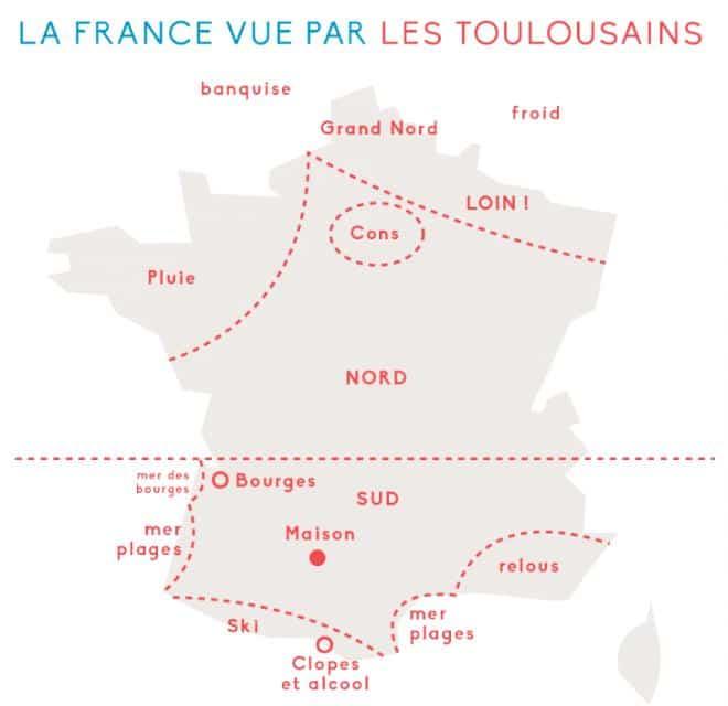 france-vue-toulousains-2