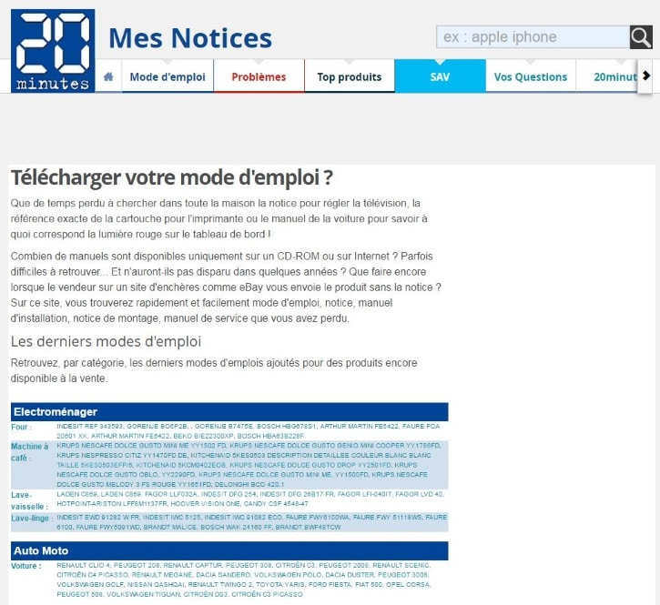 mes-notices