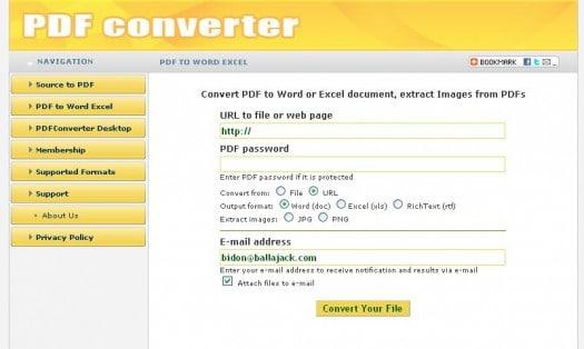 Comment convertir un fichier pdf en fichier excel les - Convertir fichier pdf en open office gratuit ...