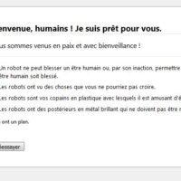 firefox-about-robots