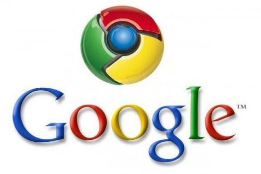 Quatre astuces pour Google Chrome