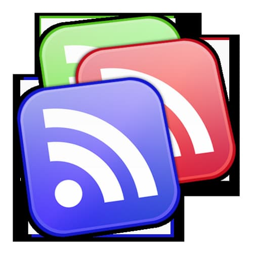 Reader Plus, une extension pour booster Google Reader