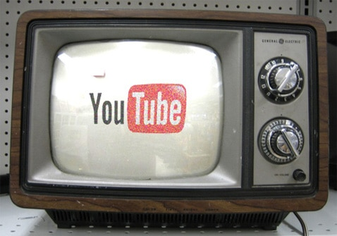 Extension Chrome pour trier les vidéos YouTube par dates