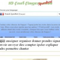 10-fast-fingers-speedtest