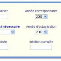 calculateur-inflation