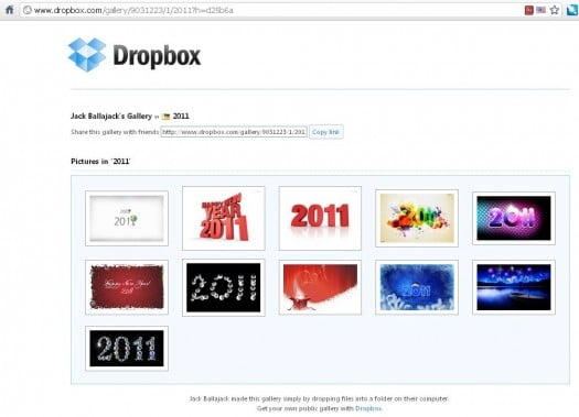 dropbox-acces-dossier-photos