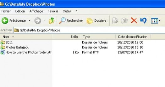 dropbox-partage-photo