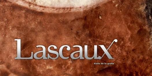 visite-grotte-lascaux