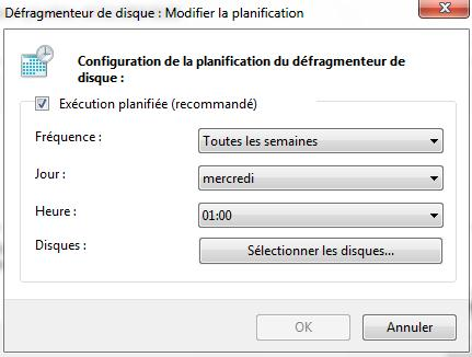 planification-defrag-windows7