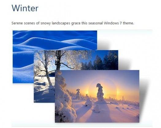 theme-hiver