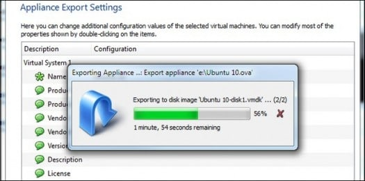 virtualbox4-export