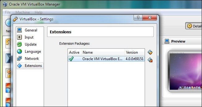 virtualbox4-extensions