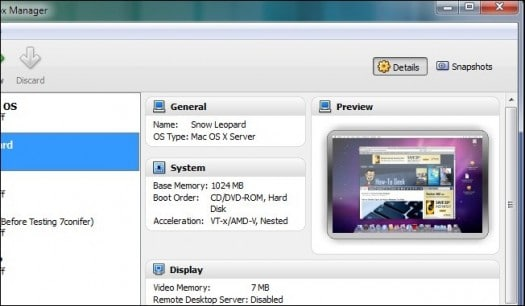 virtualbox4-interface