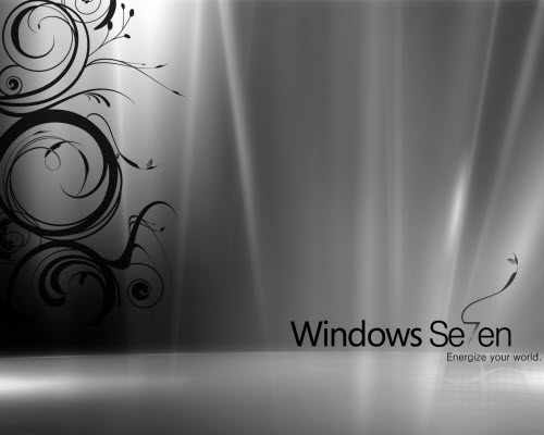wallpaper-windows7
