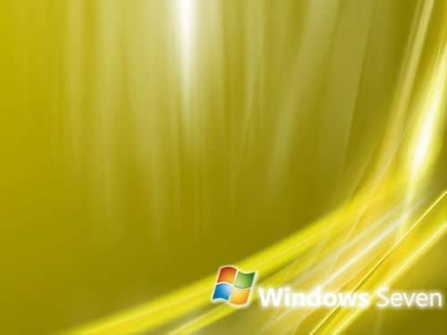 windows7-wallpaper