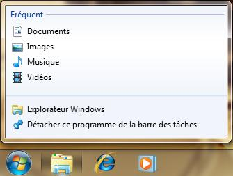 20 raccourcis clavier conna tre pour windows 7 for Raccourci clavier agrandir fenetre windows 7
