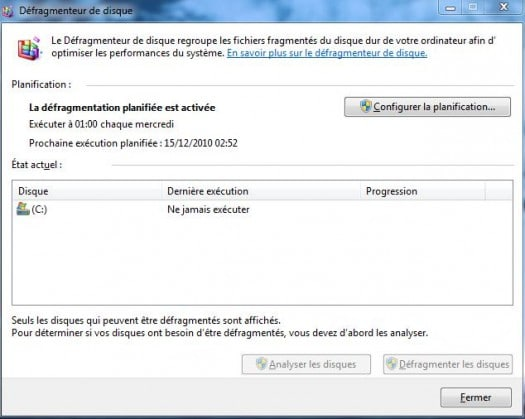 defrag-windows7