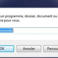 commande-executer-windows7