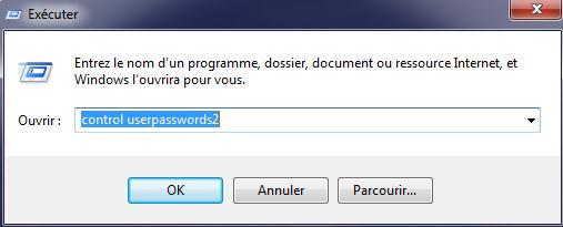 commande-executer-windows7