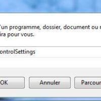 windows7-uac