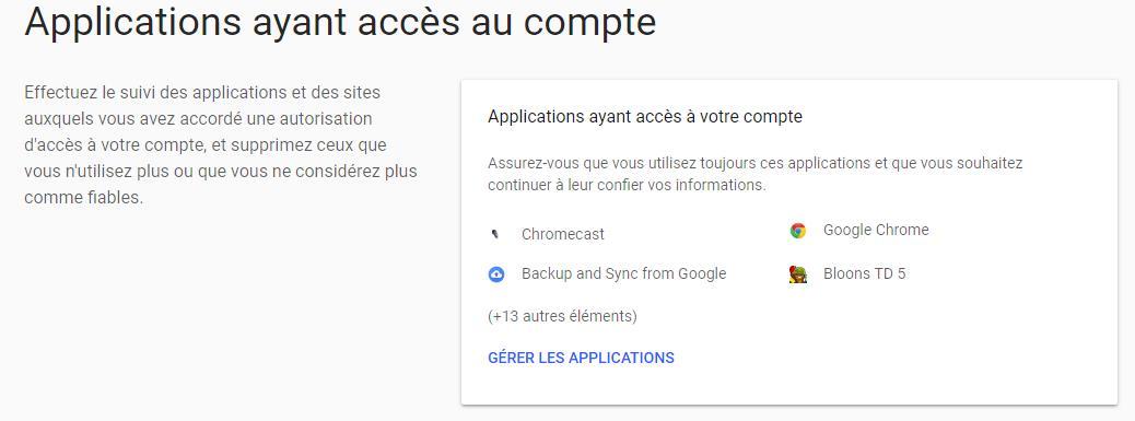 compte-google-acces-applications