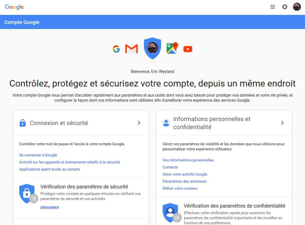 compte-google-securite