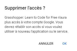 compte-google-supprimer-acces-confirmation