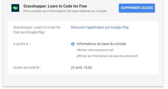 compte-google-supprimer-acces