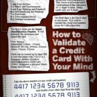 credit-card-numbers