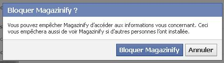 facebook-bloquer-application-confirmation