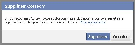 facebook-supprimer-application