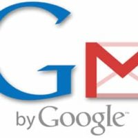 notification-mail-gmail