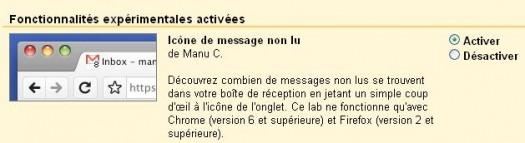 gmail-message-non-lu