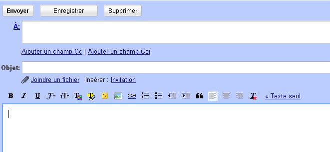 Atelier informatique adultes dans Atelier Adultes gmail-nouveau-message